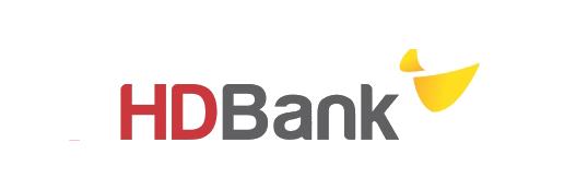 iMoney HDBank